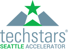 TiE Seattle TechStars News