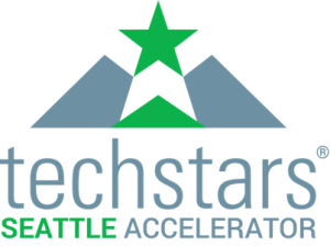 TiE Seattle Techstars