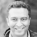TiE Seattle - Vishal Anand
